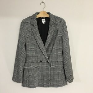 GAP Classic Girlfriend Blazer
